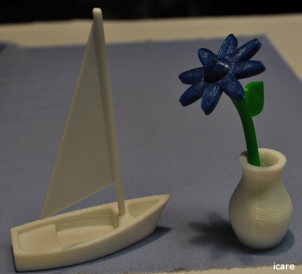 L'impression 3D, c'est simple Imp3D_003