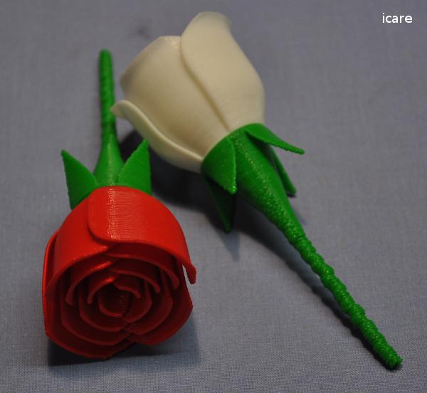 L'impression 3D, c'est simple Imp3D_004