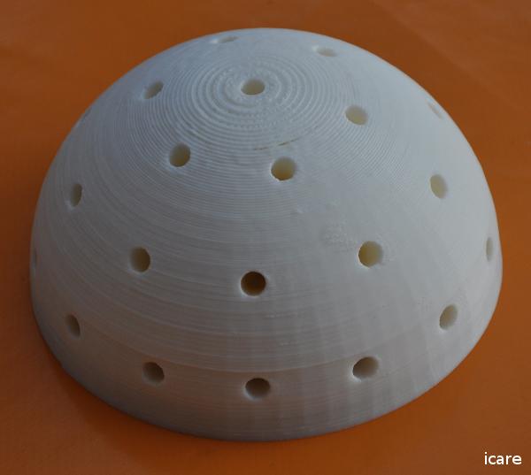 L'impression 3D, c'est simple Imp3D_016