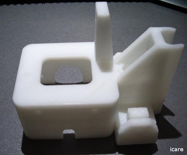 L'impression 3D, c'est simple Imp3D_018