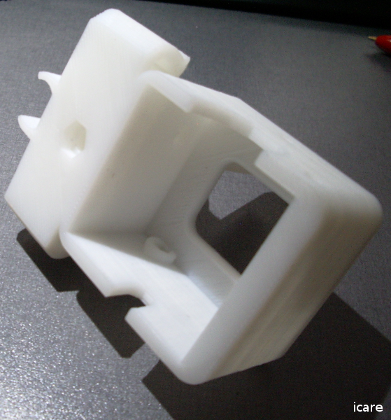 L'impression 3D, c'est simple Imp3D_019