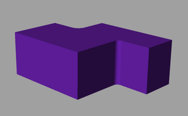 L'impression 3D, c'est simple Imp3D_026