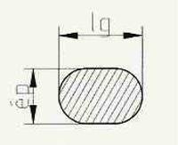L'impression 3D, c'est simple Imp3D_027
