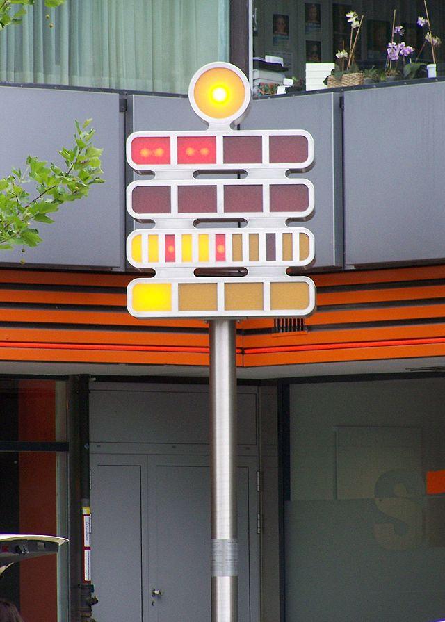 Art ou artisanat? - Page 2 Horloge_de_berlin